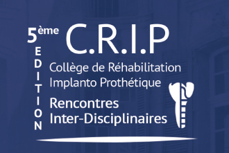 Save-the-date_DrPlan_1218